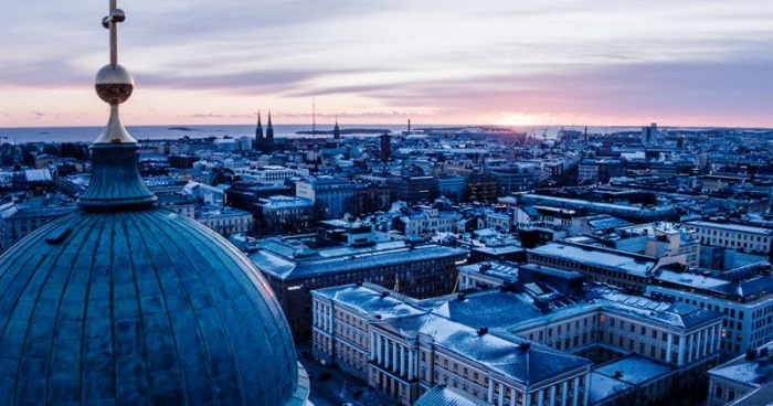 Qatar Airways returns to Helsinki | News