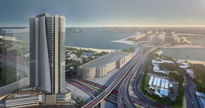Dubai opening leads Avani expansion | News
