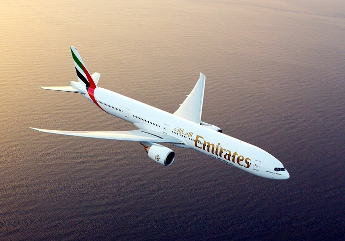 Emirates to return to Bangkok from next week | News