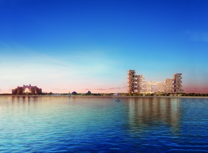 Atlantis the Palm to offer free Covid-19 tests to guests | News