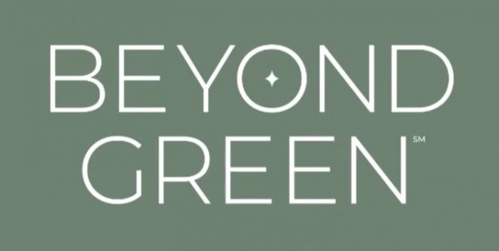 Preferred Hotel Group launches Beyond Green brand | News