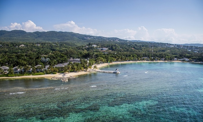 Breaking Travel News investigates: Half Moon, Jamaica | Focus