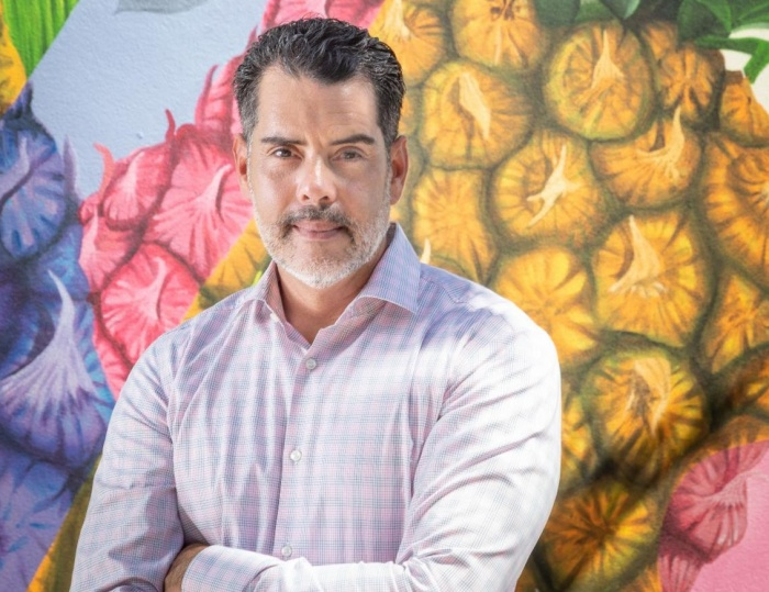 CHTA president predicts rapid return for Caribbean tourism | News