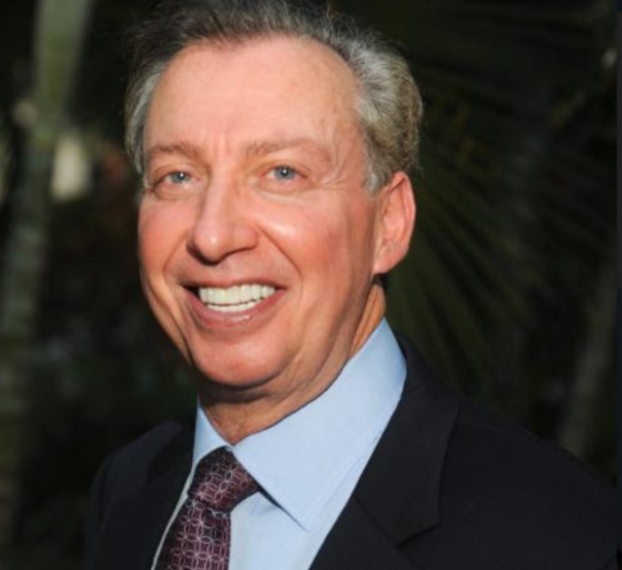 Comito steps down as leader of Caribbean Hotel & Tourism Association | News