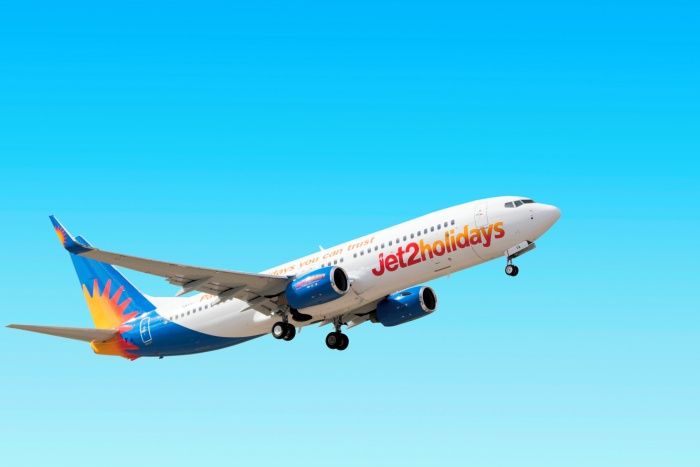 Jet2 launches summer 2022 holiday offering | News