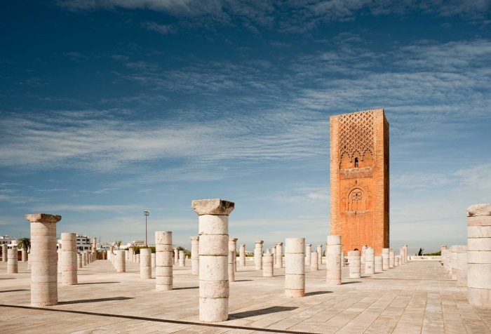 UNWTO prepares for Morocco general assembly | News