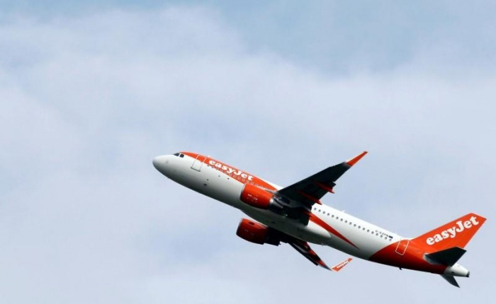 easyJet opens flight bookings up to September next year | News