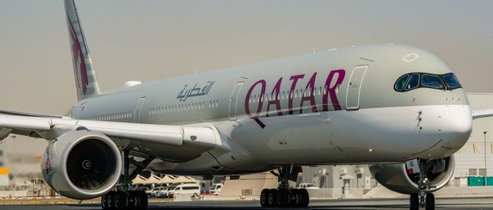 Málaga to re-join Qatar Airways network in July | News