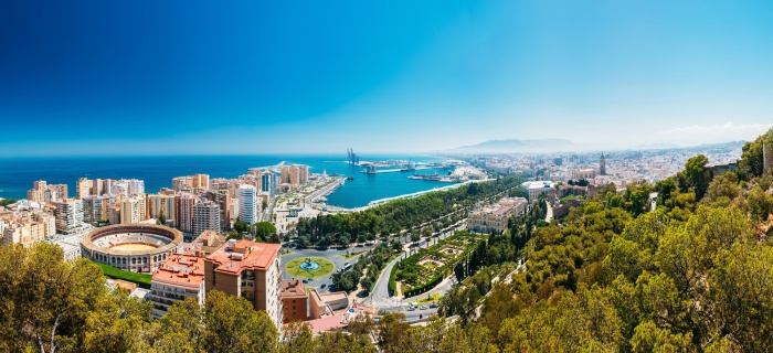 Spain launches new visitor information tool   News