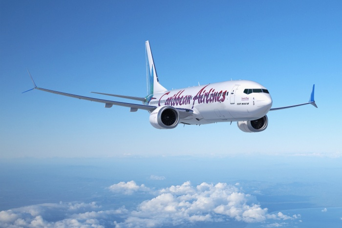 Caribbean Airlines to cut staff as demand slumps | News