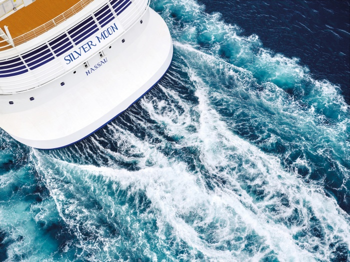 Silversea returns to operation in Greece | News