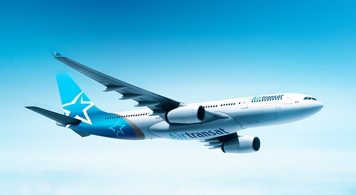 Keating secures new role with Air Transat | News